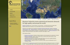 Keystone Industries, LLC