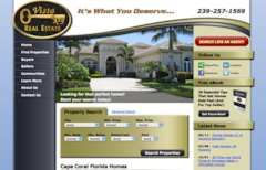 Vista Key Realty