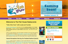 The Fish House Restaurants