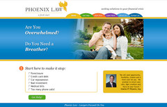 Bankruptcy Attorneys & Lawyers - Livonia, SE Michigan - Phoenix Law