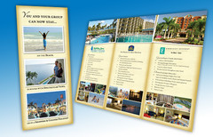 Carroll Properties Brochure