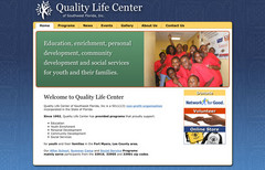 Quality Life Center of Southwest FL