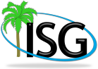 Internet Services Group of Florida, llc. - Web design, development and hosting